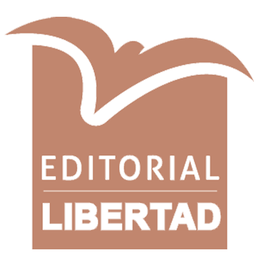Editorial Libertad